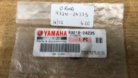 Yamaha O-Ring 93210-24235