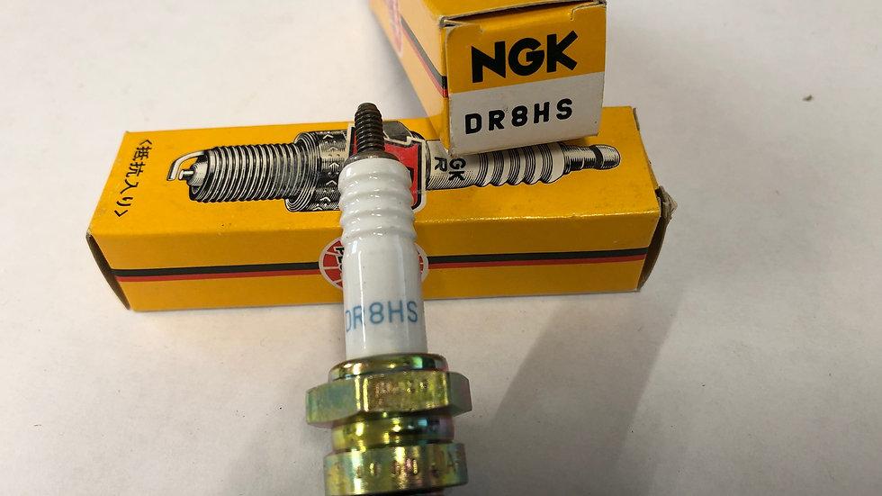 NGK DR8HS