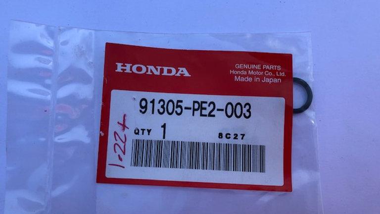 Honda O-Ring 91305-PE2-003