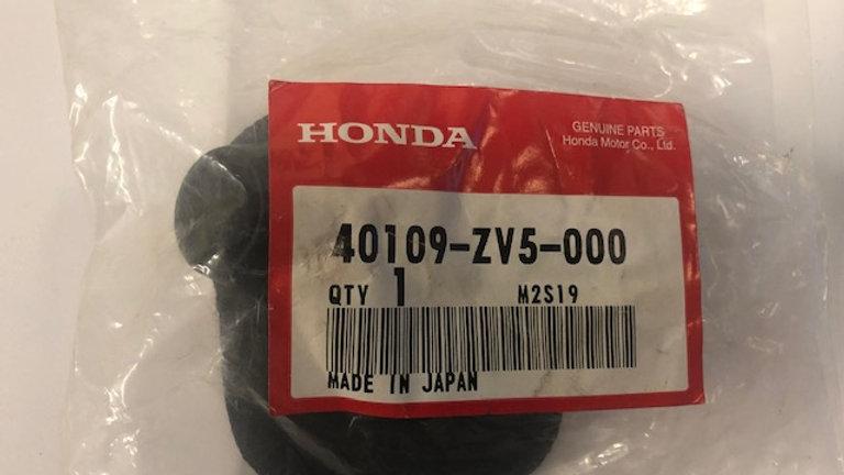 Honda Grommet 40109-ZV5-000