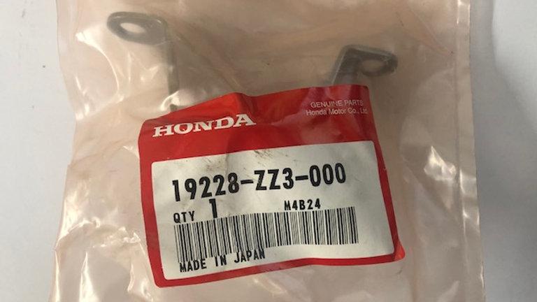 Honda Holder 19228-ZZ3-000