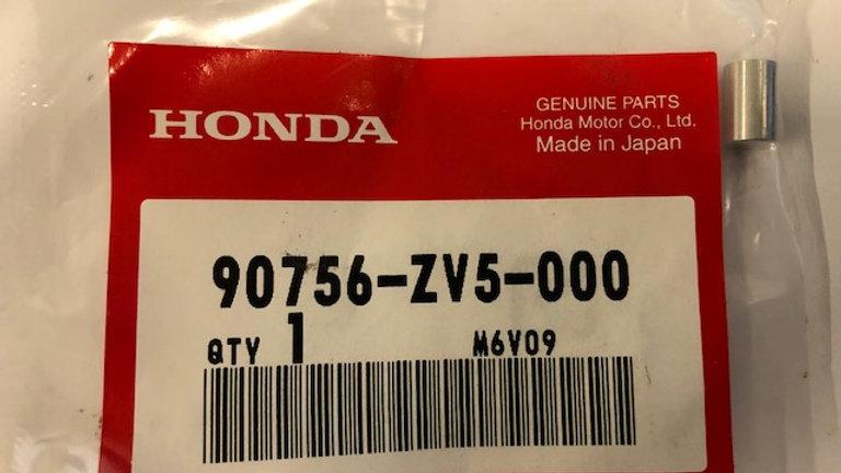Honda Dowel Pin 90756-ZV5-000