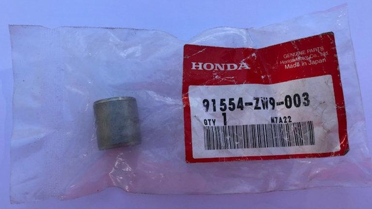 Honda Bush, Pinion Gear 91554-ZW9-003