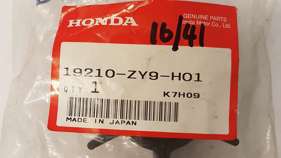 Honda Impeller 19210-ZY9-H01