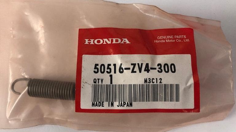 Honda Spring 50516-ZV4-300