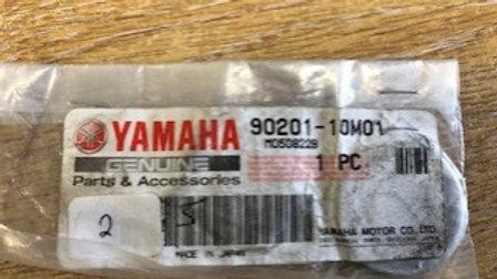 Yamaha Washer 90201-10M01