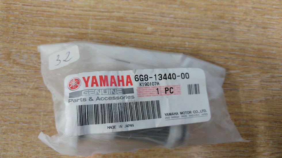Yamaha Oil Filter 6G8-13440-00