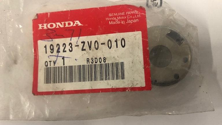Honda Pump Liner 19223-ZV0-010