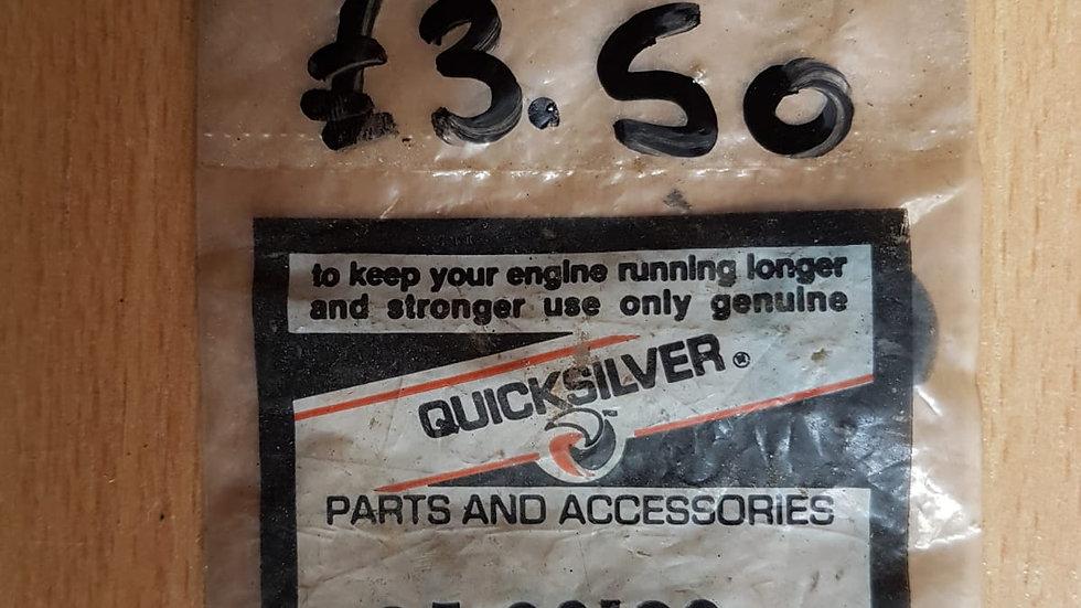 Quicksilver O-Ring 25-88198