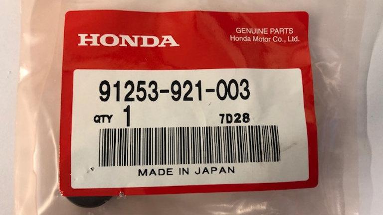 Honda Water Seal 91253-921-003