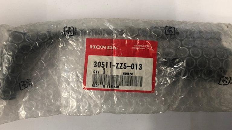 Honda Coil, Ignition 30511-ZZ5-013