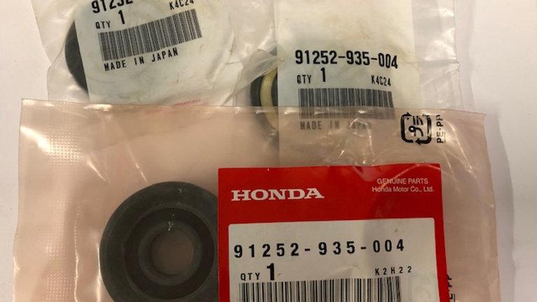 Honda Water Seal 91252-935-004