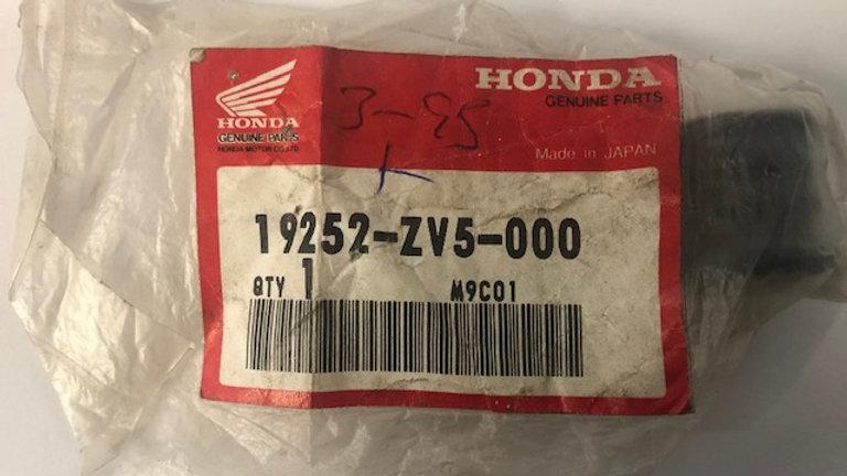 Honda Water Tube Grommet 19252-ZV5-000