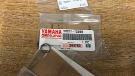 Yamaha Washer 90201-12565