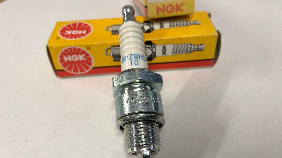 NGK BPZ8HS-10