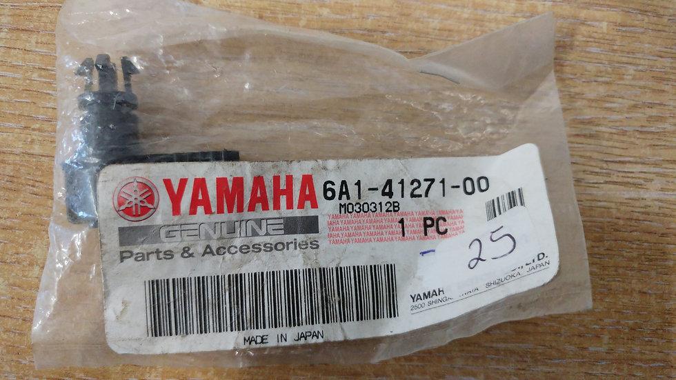 Yamaha Knob Choke 6A1-41271-00