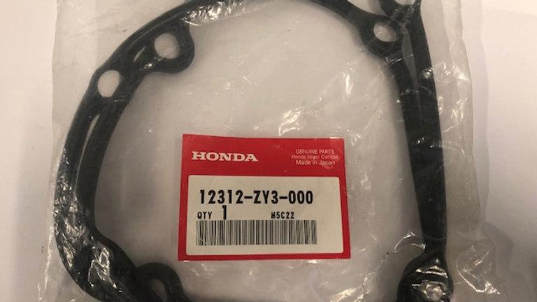 Honda Gasket Head Cover 12312-ZY3-000