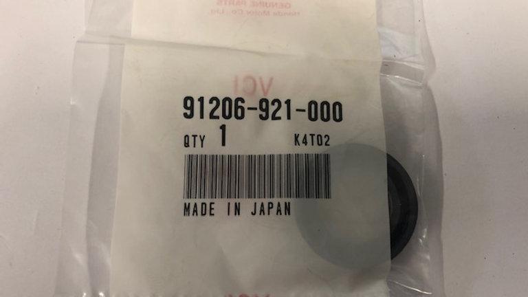 Honda Oil Seal 91206-921-000