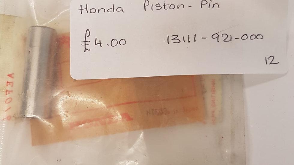 Honda 13111-921-00
