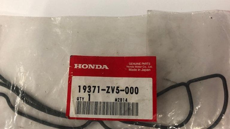Honda Gasket 19371-ZV5-000