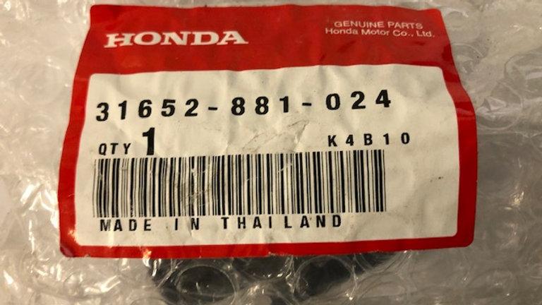 Honda Plug 31652-881-024