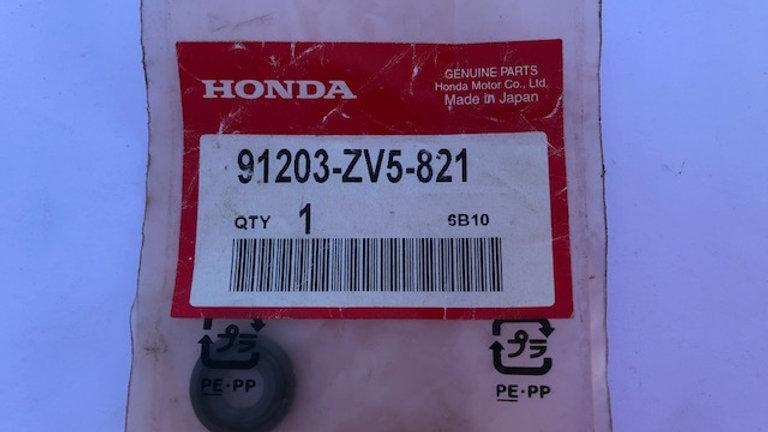Honda Oil Seal 91203-ZV5-821