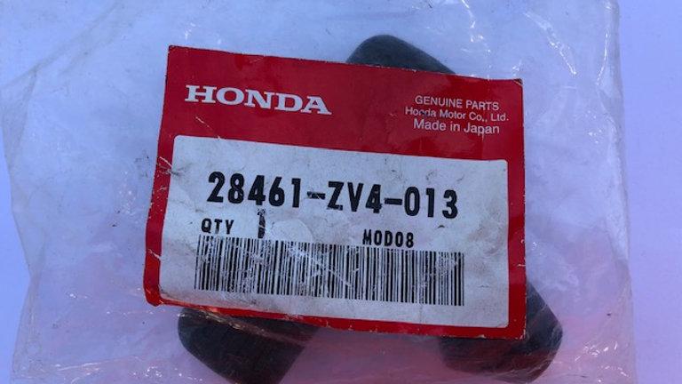 Honda Starter Grip 28461-ZV4-013