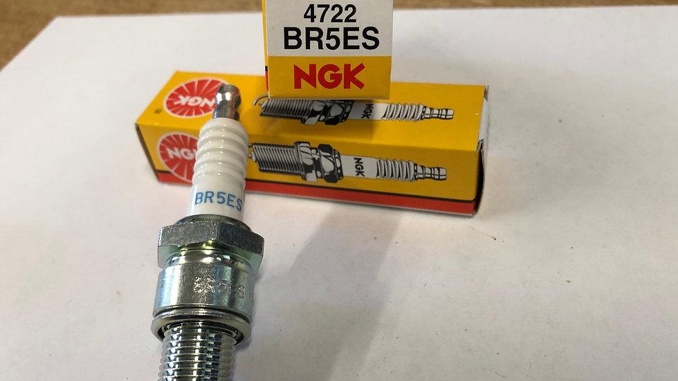 NGK BR5ES