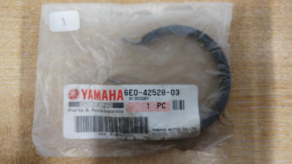 Yamaha Steering Lock Friction Band 6E0-42528-03