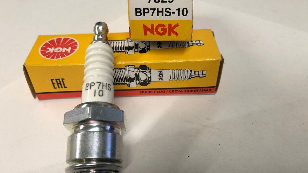 BGK BP7HS-10