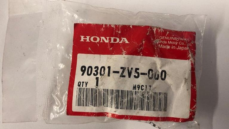 Honda Nut 90301-ZV5-000