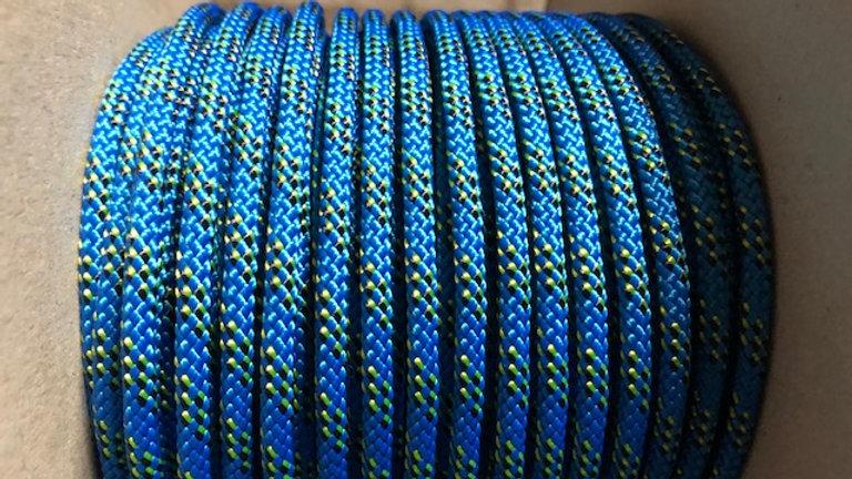 Dinghy Dyneema Blue