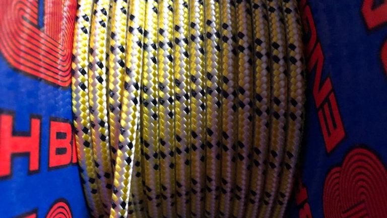 Sprintline Yellow