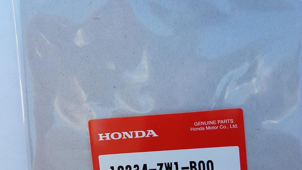 Honda Woodruff Key 90752-ZW1-B02