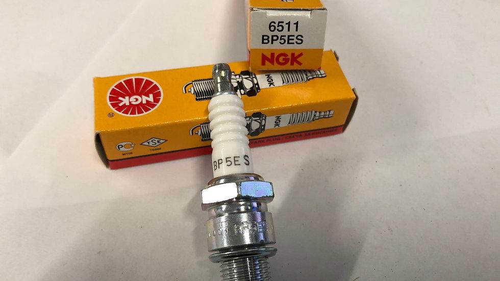 NGK BP5ES
