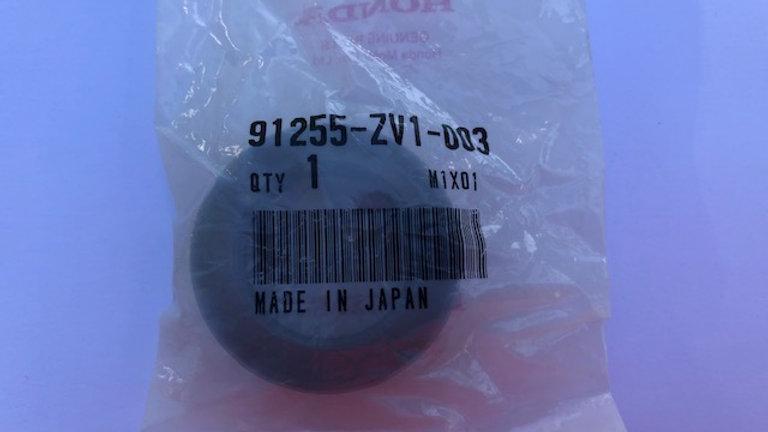 Honda Seal 91255-ZV1-003