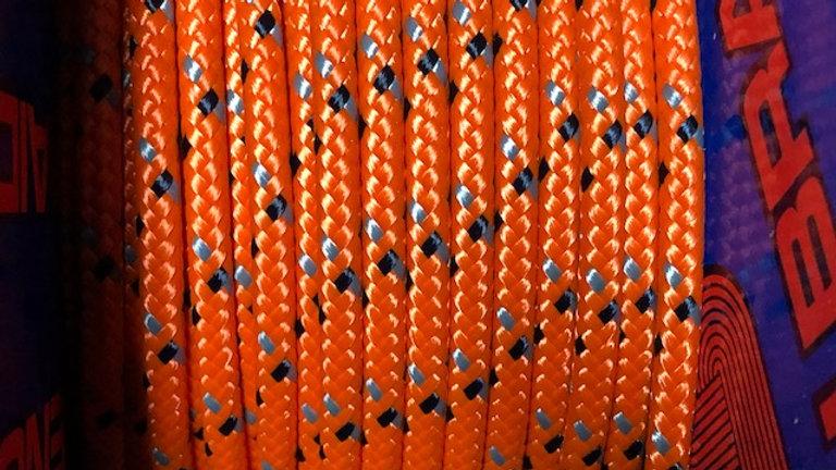 Sprintline Orange