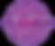 partner logo amplifier transparent.png