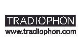 200512_logo_tradio_pos.jpg