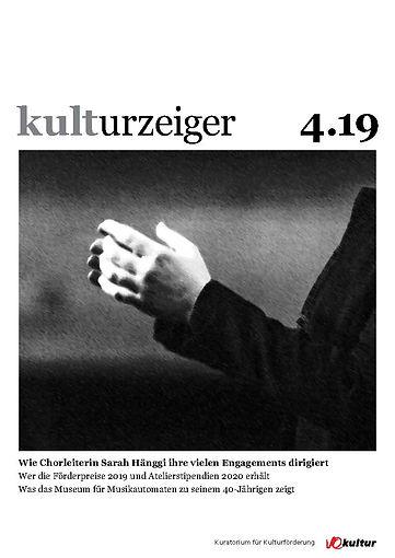 kulturzeiger-04-19_Seite_1.jpg