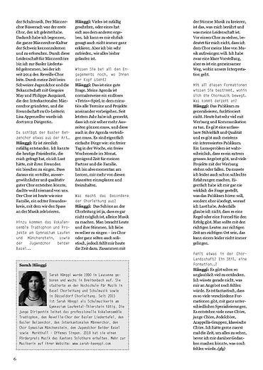 kulturzeiger-04-19_Seite_6.jpg