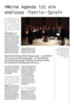 kulturzeiger-04-19_Seite_5.jpg