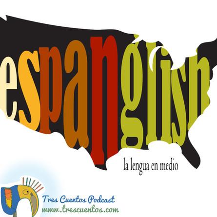 32 - Literaturas Latinas en los EEUU