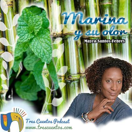 37 - Literatura Afrodescendiente