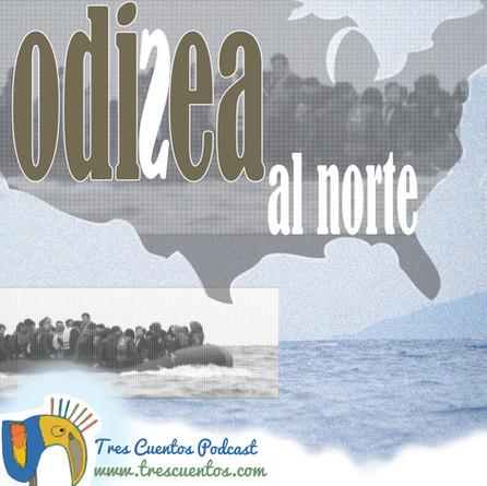 33 - Literaturas Latinx en los EEUU
