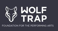 wolf trap logo.jpg