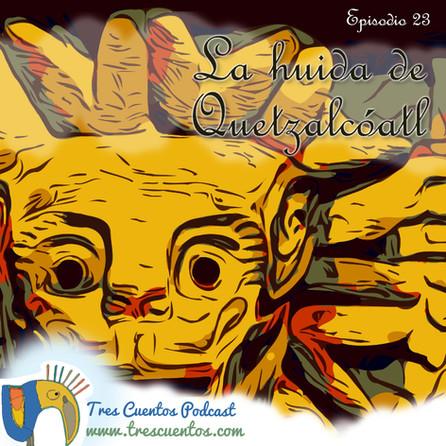 23 - Narrativas Precolombinas