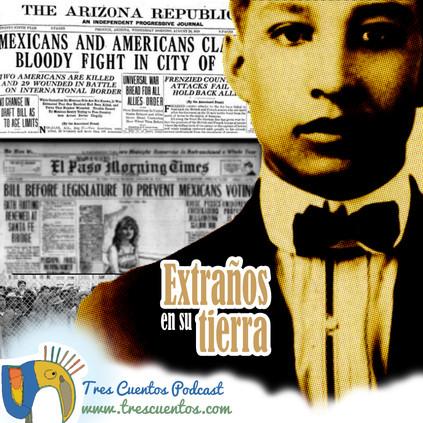 31 - Literaturas Latinas en los EEUU