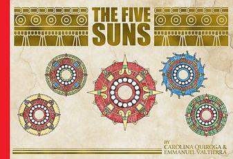 The Five Suns.jpg