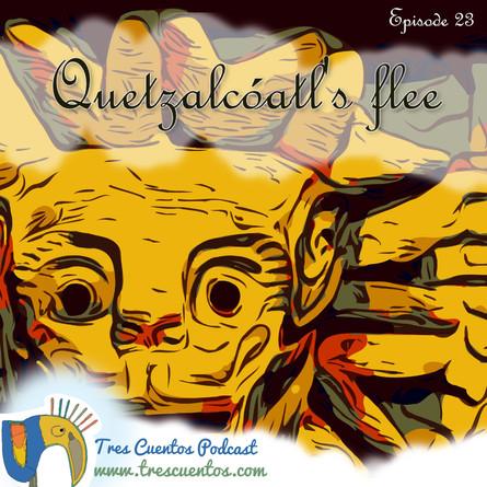 23 - Pre Columbian Narratives